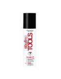 SPRAY VOLUME RADICI 250ml