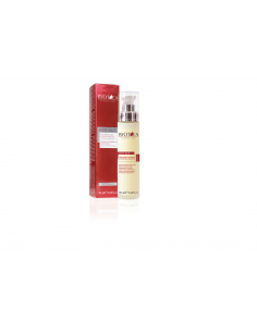 FILLER RUGHE CONCENTRATO 50ml
