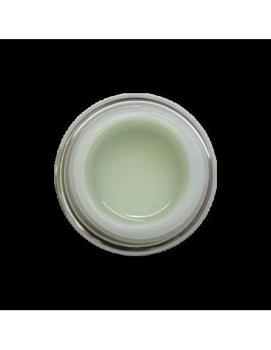 Monofasico Liquido Trasparente 30ml