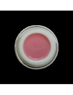 Monofasico Rosa Liquido 5ml