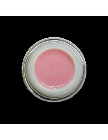 Monofasico Rosa Alta Viscosità 30ml