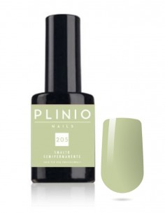 205 - Verde Pastello 5ml