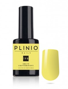 198 - Giallo 5ml