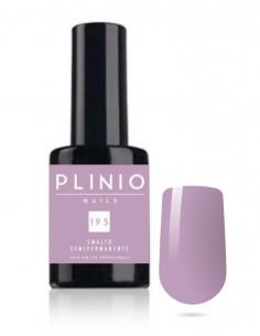 195 - Violetto 5ml