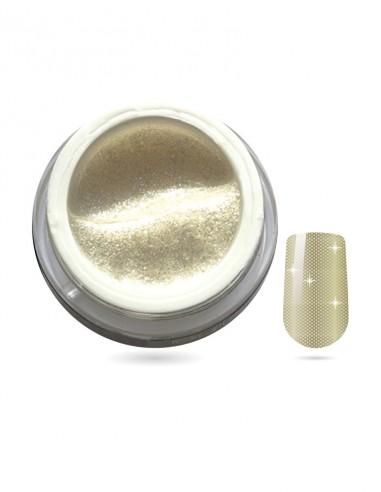 Bianco Latte Glitterato 7ml