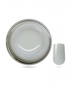 240 - Bianco Latte 5ml