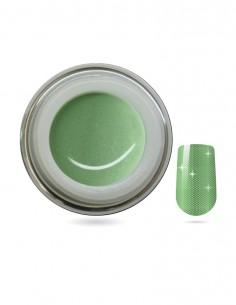 328 - Verde Acqua Galaxy