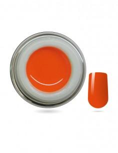 273 - Mandarino Fluo 5ml