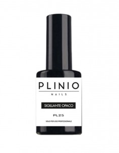 Sigillante Opaco 10ml