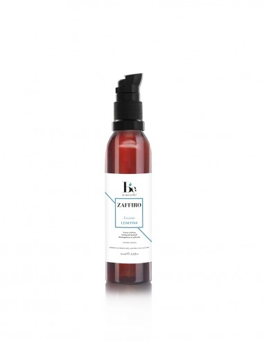 LOZIONE LENITIVA ANTIFORFORA 100ML