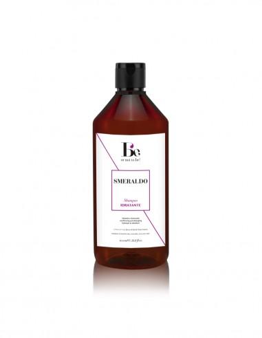 Shampoo Idratante 1000ml
